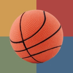 CoachDeck Basketball