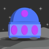 Codes for Rocky Space Hack