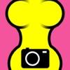 ぼんきゅっぼんカメラ