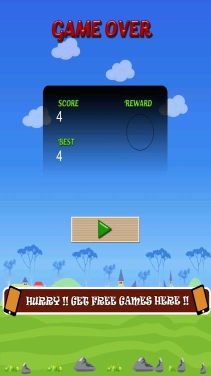 how Long Can You Jump Free screenshot-4