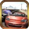 カーブラスター激怒道路交通レース - 無料の高速レーサーアーケードゲーム - iPhoneアプリ