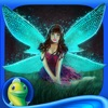 Myths of the World: Of Fiends and Fairies - A Magical Hidden Object Adventure