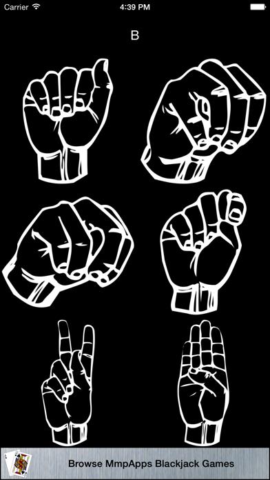 3Strike ASL-4