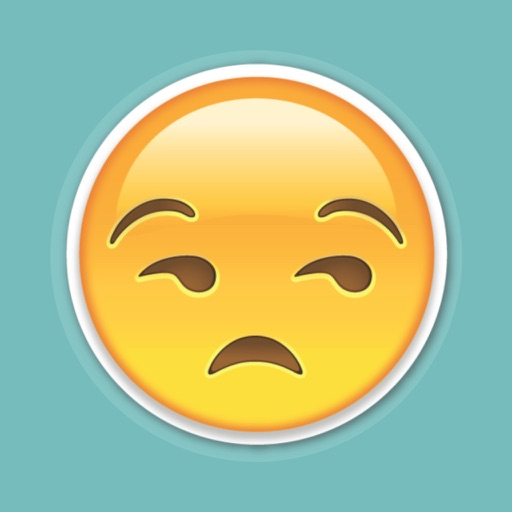 Emoji Dodge