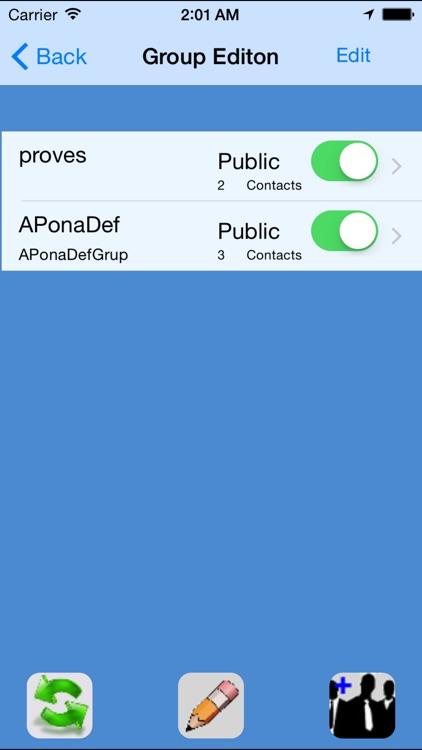 Pona screenshot-4