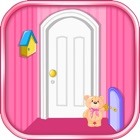 Escape The Princess Room icon