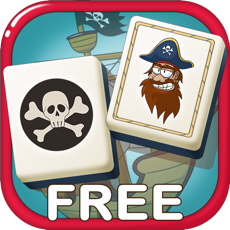 Activities of Pirate Mahjong Free