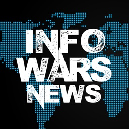 Info Wars News