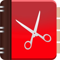 MyChair Salon Book Clients Appointments Manager by J3 Software, LLC
