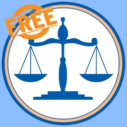 Acquire a Honest Attorney Free