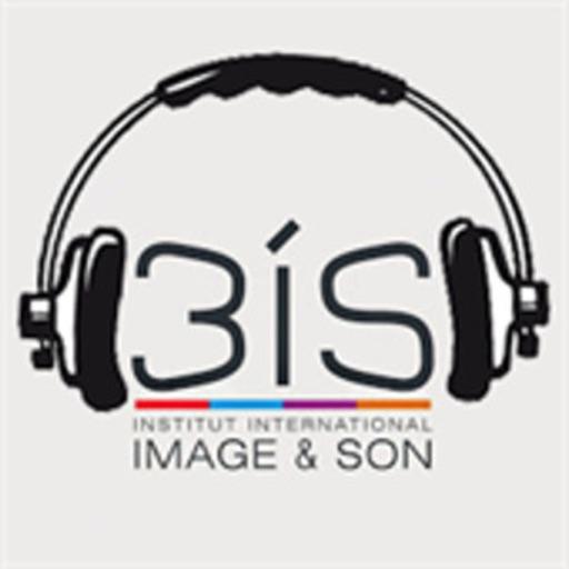 3iS Radio