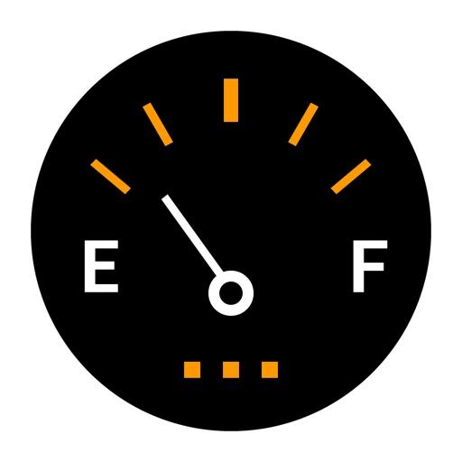 Gas Guru: Cheap gas prices
