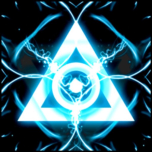 Fractal Store Official App icon