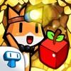 Tappy Dig - 虚拟狐游戏