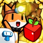 Tappy Dig - Jogo da Raposa Virtual icon
