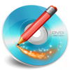 DVD Creator-Aimersoft - Aimersoft Studio