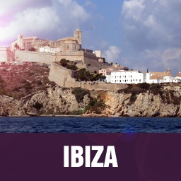Ibiza Offline Travel Guide
