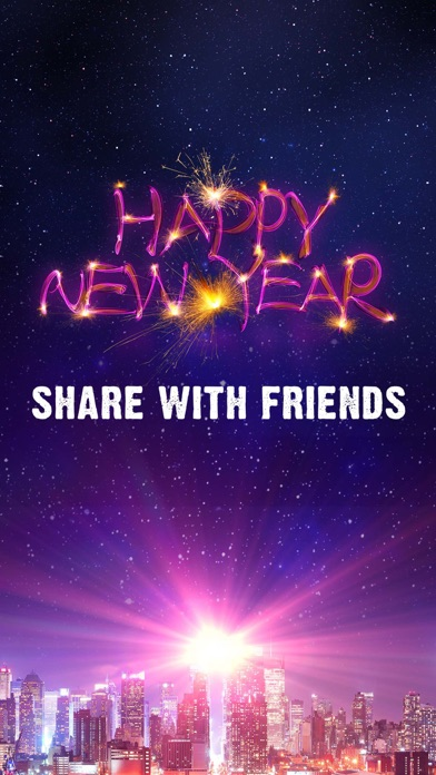 new year wallpapers maker retina photo booth for holiday seasons screen decoration