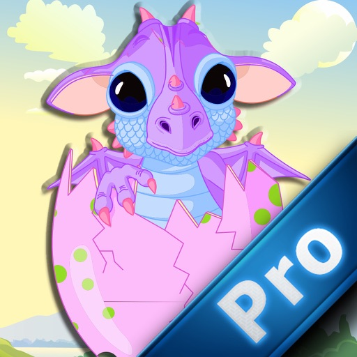 A Pocket Dragon Pro : The Best Happy Agility Game