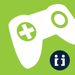 30.Wikia Game Guides - Walkthroughs, Tips, and Cheats