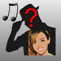Codes for Music Celebrity Quiz Maestro: Guess The Musical Songpop Icon Hack
