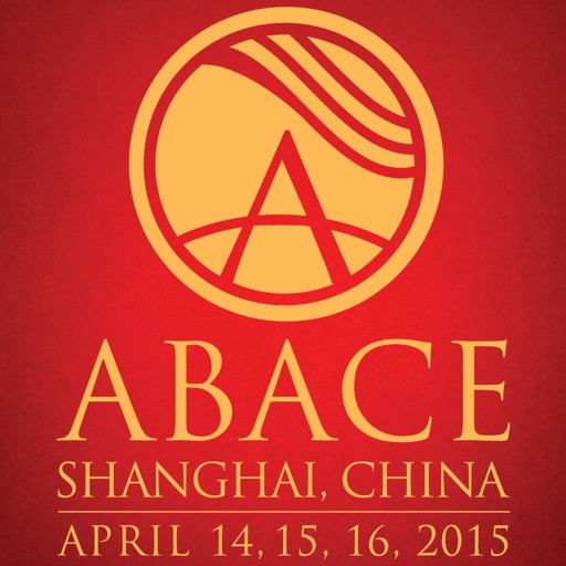 ABACE2015 icon