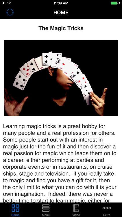 A+ Learn How To Magic Tricks Now - Best & Easy Coin, Cards & Street Tricks Revealed Guide For Advanced & Beginners