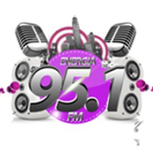 Energia 95.1 FM