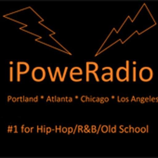 iPoweRadio