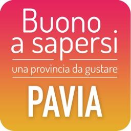 Buono a Sapersi Pavia