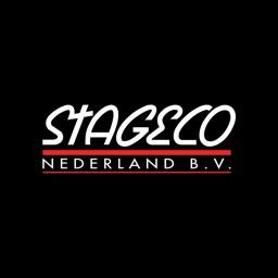 Stageco App