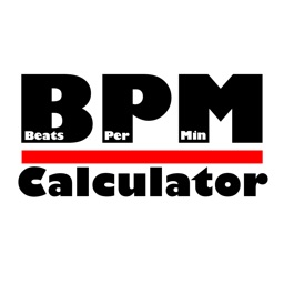 Beat Per Minute Calculator