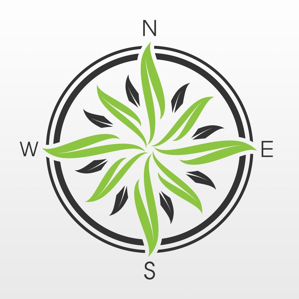 Compass Spa and Wellness
