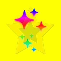 Magic Stars X