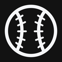 Chicago WS Baseball Schedule Pro — News, live commentary, standings and more for your team!