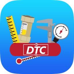 DTC MultiTool