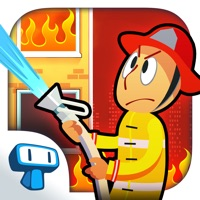 Codes for Firefighter Academy - Firefighting Arcade Game for Kids Hack