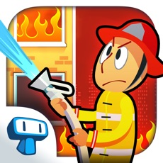 Activities of Firefighter Academy - Firefighting Arcade Game for Kids