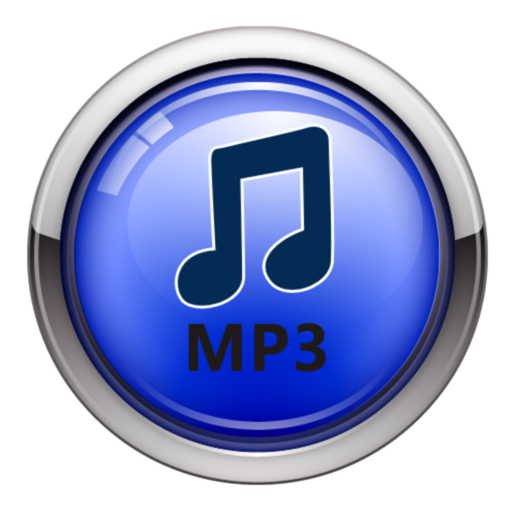 Real Audio To MP3 Converter