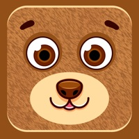 Codes for Free Kids & Toddlers Puzzle Hack