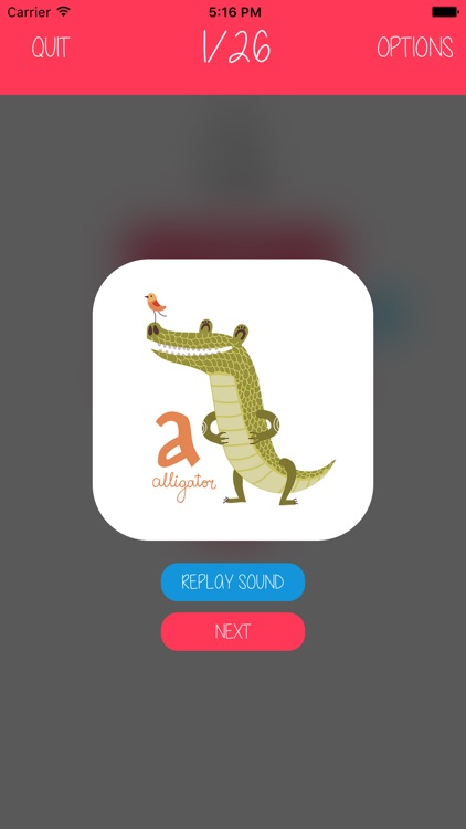 Animal Sound for Kids screenshot-3