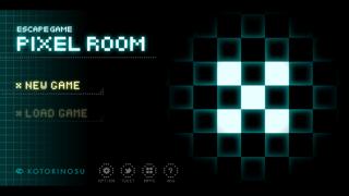脱出ゲーム Pixel Roomのおすすめ画像5