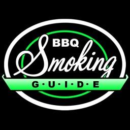 BBQ Smoking Guide! - Meat Smoker Cooking Calculator