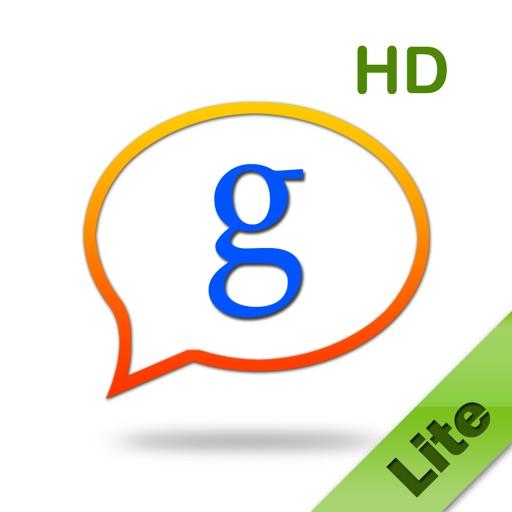 iGtalk Pro HD Lite
