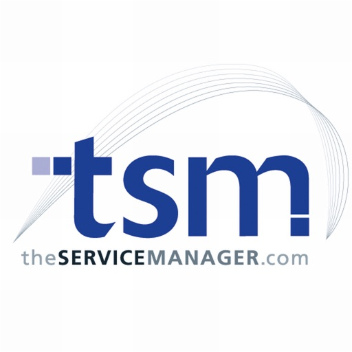 TSM Remote by The Service Manager