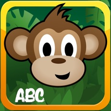 Activities of Monkey ABC - Learn the ABC Fun Educational Game for Preschool Toddlers and Kids