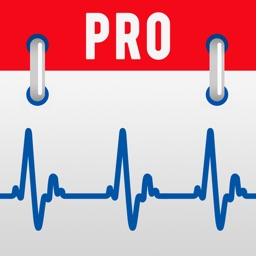 Heart Rate - Pro
