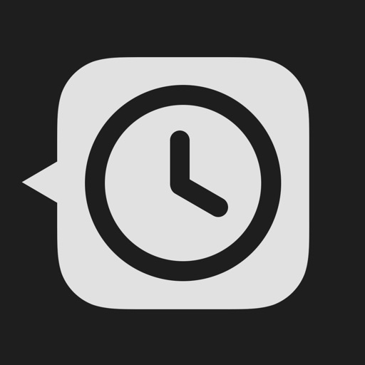 Time Update - Tells you time by voice
