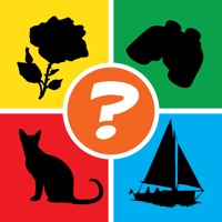 Codes for Mosaic: Silhouettes Quiz! Hack