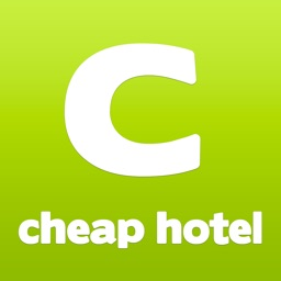 Cheap Hotel for Tonight Near You - Only the most economical hotels at lower price